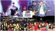 Veja a matéria da Web TV na grande Festa da Padroeira em Igarapé Grande.