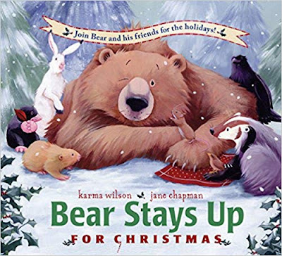 Christmas Books for Kids this Holiday Season 2018