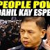 WATCH: Ozamiz Nagbanta Ng People Power Vs Pduterte Kapag Inalis Si Espenido