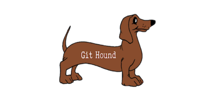 Git-Hound : PinPoints Exposed API Keys On GitHub Using Pattern Matching