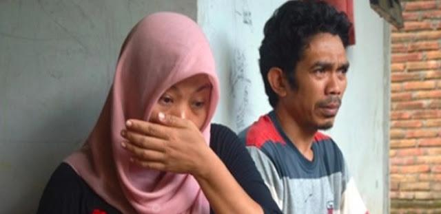 Jokowi Tawarkan Grasi ke Baiq Nuril, Padahal Ini yang Lebih Dibutuhkan
