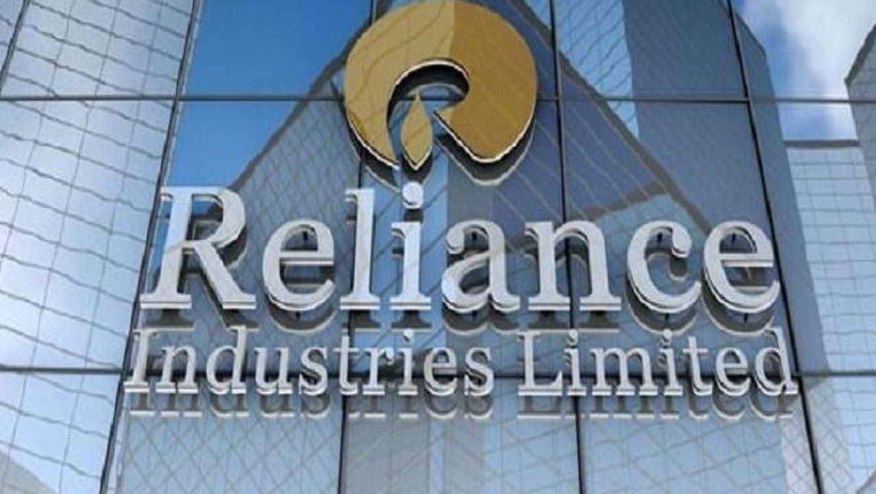 Only Reliance from India among the top 250 retailers in the world