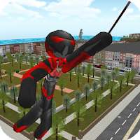http://aqilsoft13.blogspot.com/2016/10/game-stickman-rope-hero-apk-mod.html