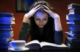 ¿Cuáles son algunos métodos buenos naturales de alivio para el estrés?