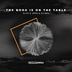 Baixar The Book Is On The Table - Alok Mp3