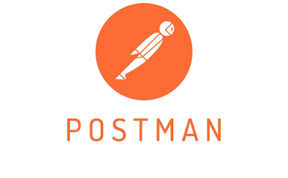 best desktop tool for REST API testing - Postman