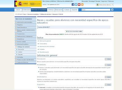 http://www.mecd.gob.es/mecd/servicios-al-ciudadano-mecd/catalogo/general/educacion/050140/ficha.html