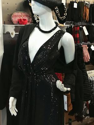 Abbigliamento donna inverno 2019-20