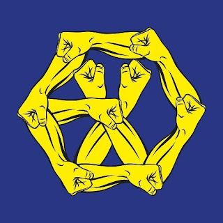 Download Lagu MP3, MV, Video, [Full Album] EXO – The Power Of Music – The 4th Album Repackage