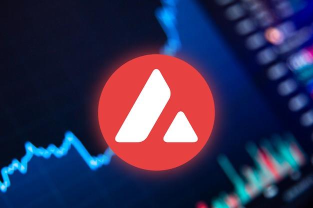 avax coin 230 milyon dolarlık özel satış yaptı