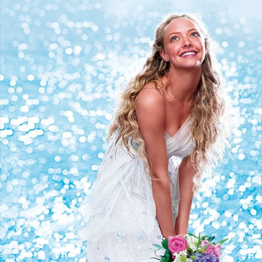 mamma mia, best feel good movies to watch during lockdown