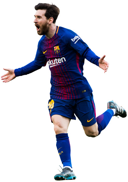 Tottenham Soccer Predict Hotspur Vs Liverpool June 2 2019 Prediksi Sepak Bola889
