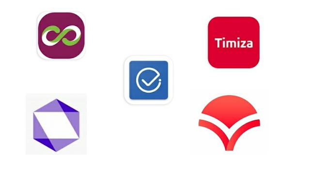 Loan apps Kenya