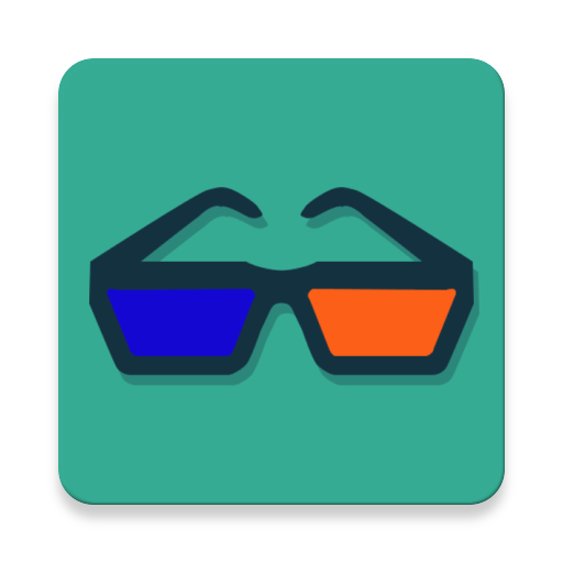 Ebook n Game: TV series Android App [let the Tv shows come