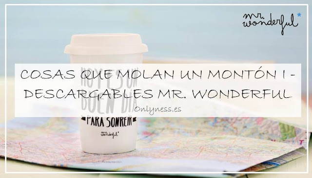 descargables-gratuitos-mr-wonderful