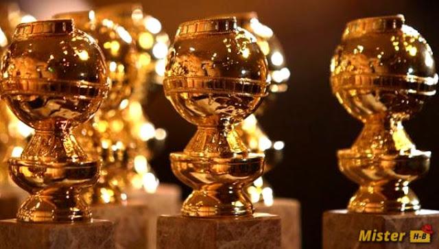 Golden Globes 2021: Top nominations