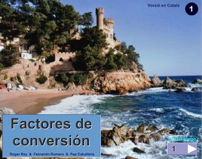 http://primerodecarlos.com/CUARTO_PRIMARIA/marzo/Unidad8/actividades/mates/fact1c.swf