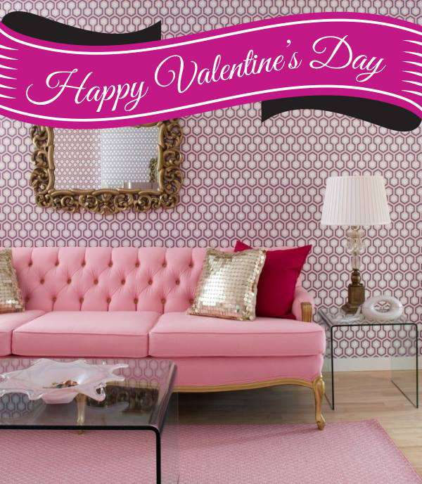Valentine's Day Wishes Awesome Images, Pictures, Photos, Wallpapers
