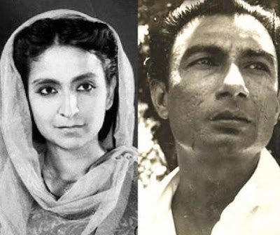 poet-sahir-remembered-97th-birth-anniversary-photo