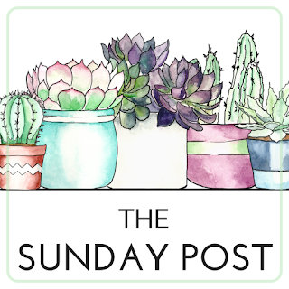 The Sunday Post #86 - 24th January 2021