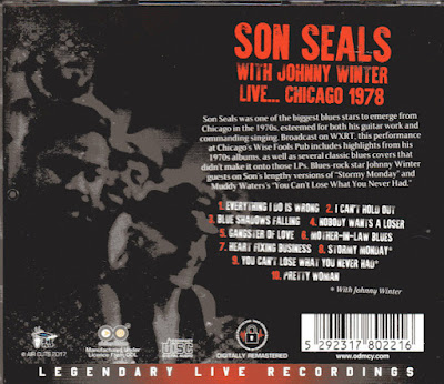 Son%2BSeals%2BWith%2BJohnny%2BWinter%2B%25E2%2580%2593%2BLive..%2BChicago%2B1978%2Bback.jpg