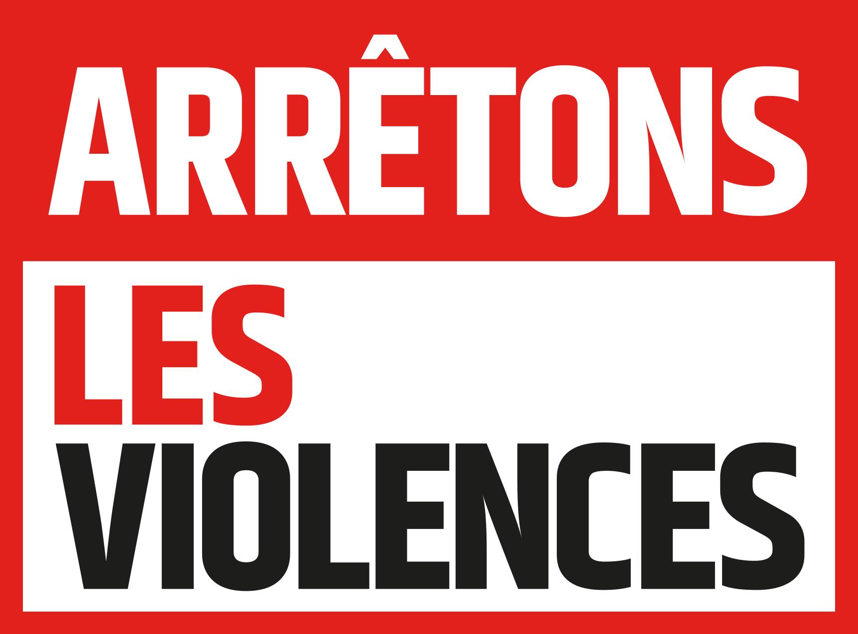Un maire voyou qui pénètre violemment au domicile des propriétaires, qui frappe et insulte copieusement: Arrêtons les violence au Domaine de Bel-Air, Frangy, Haute-Savoie
