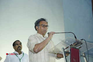 14th Chennai International Film Festival Closing Ceremony Stills  0027.jpg