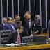 Nomeação para o FNDE é a 5ª na negociação de cargos de Bolsonaro com partidos do Centrão