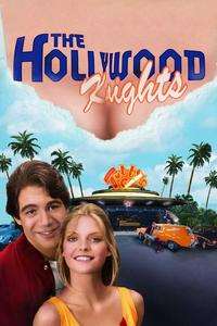 Watch The Hollywood Knights Online Free in HD