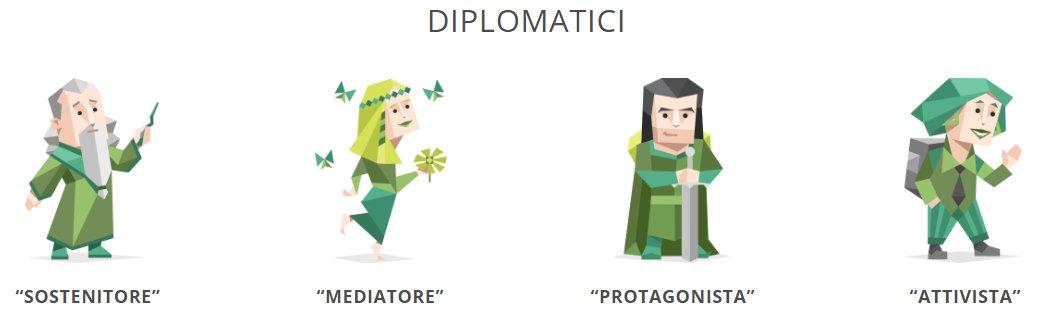 16-personalities-diplomatici