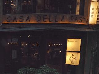 台北情人節餐廳2020