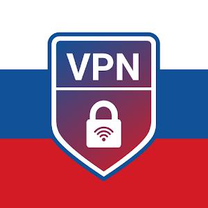 VPN Russia