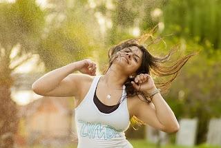 yağ yakmak-evde spor- evde egzersiz