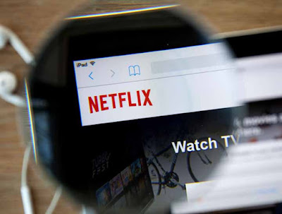 Netflix, Video streaming service, Netflix in India, Netflix India Launch, Netflix Launch in India