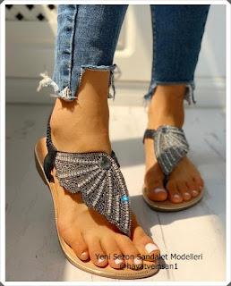 ayakkabı modelleri 13