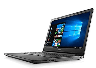 Dell Vostro 15 3568 Drivers For Windows 10 64-bit, Windows 7 64-bit