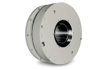 Clutch and Brake System Altra Motion Industrial Clutch