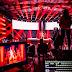 [VOTAÇÃO] Qual a melhor atuação do 2.º episódio do 'Eurovision Song Celebration - Live-on-Tape'?