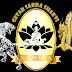KISAH SPIRITUAL DARI BUMI PAPUA