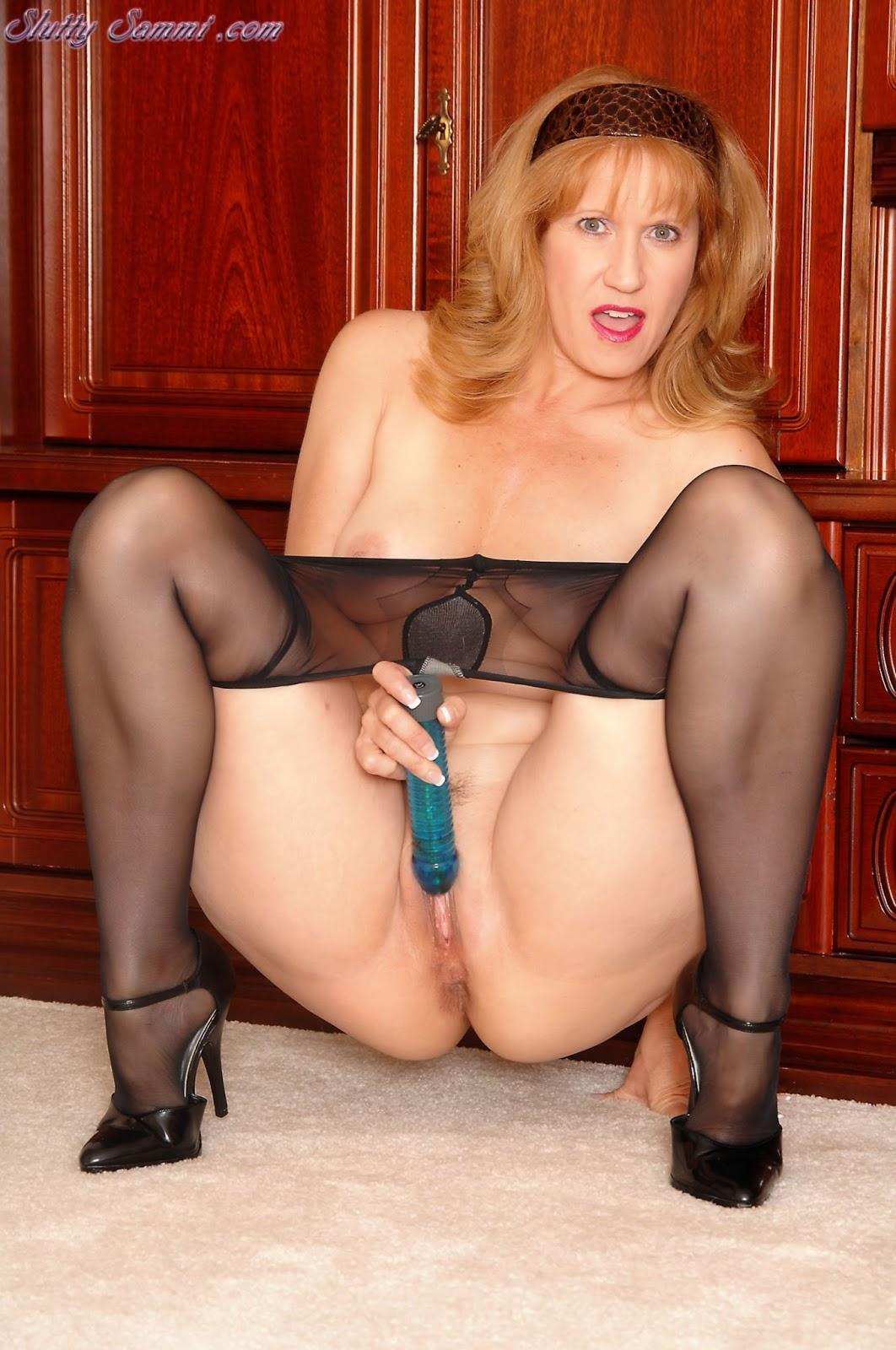 Audrey hollander porn