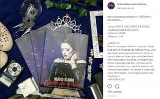 https://www.instagram.com/p/Besxvcajmgz/?taken-by=leiturasdeumasonhadora