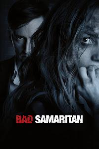 Bad Samaritan Türkçe Altyazılı İzle