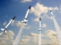 Indonesia Akan Produksi 1.000 Roket