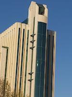 Researcher Introduction. تعرف على قطاع السياحة والفنادق في فلسطين.