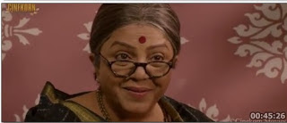 Dhaakad 2018 Full Gujarati Movie Online Watch