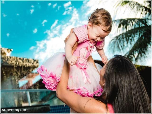 خلفيات اطفال جميلة للموبايل 12   Baby Wallpapers For Mobile 12