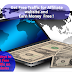 How to get Free Traffic on Website? | Free Traffic on website | Free traffic for Affiliate website | 10 Ways to get Free Traffic on Website | Earn money online for free