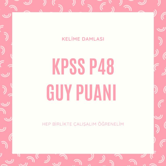 kpss-p48-guy-puani
