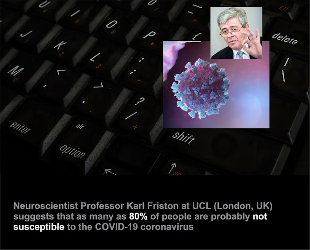 https://21stcenturywire.com/2020/06/04/lockdown-boris-karl-friston-80-not-even-susceptible-to-covid-19/