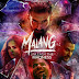 Malang Full Movie Download | New Bollywood Movie Download